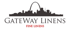 Gateway Linens | Specialty Linen Company